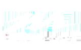 logos-mediascope